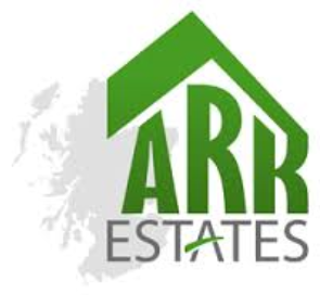 Ark Estates image