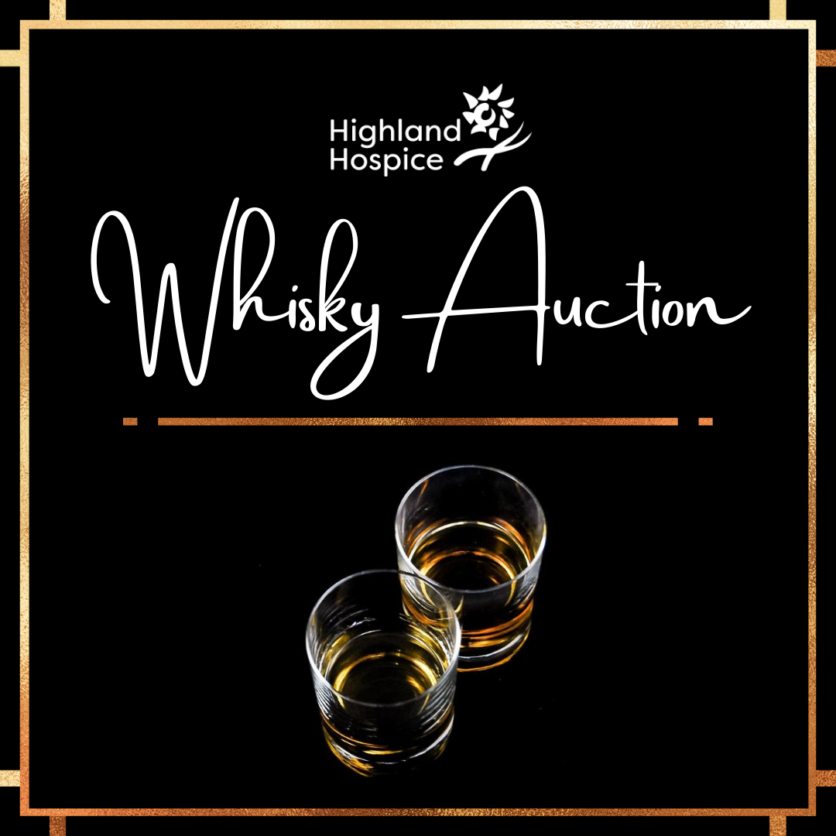 Whisky Auctions image