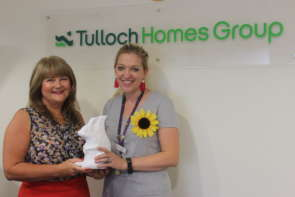Tulloch Homes image