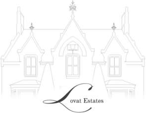 Lovat Highland Estates Limited image