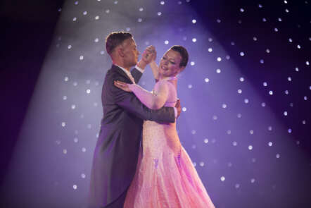 Applications Open for Strictly Inverness 2022 image